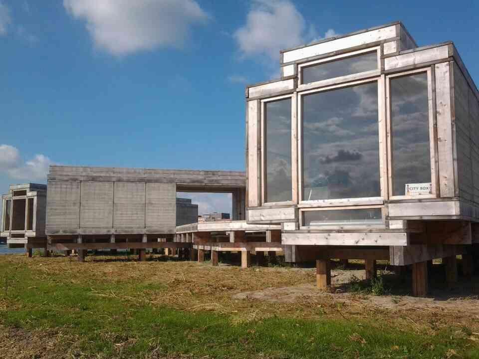 Observatorium Dordrecht 03